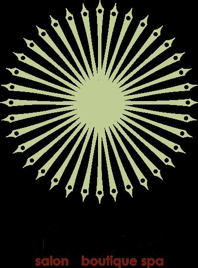 spiral-small-logo-text