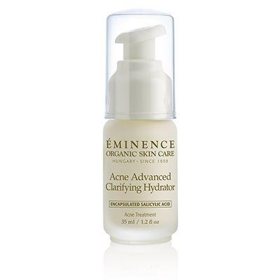 Acne Advance Clarifying Hydrator