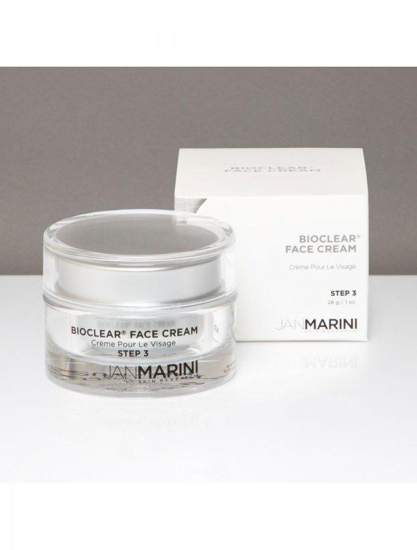 Bioclear Cream