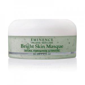 Bright Skin Mask