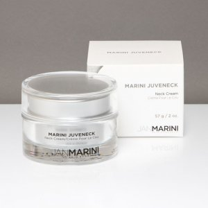 Juveneck Neck Cream