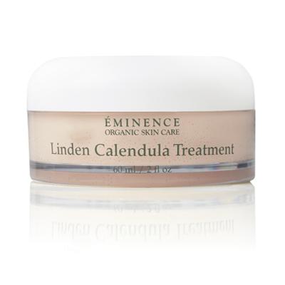 Linden Calundula Treatment