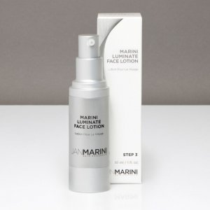 Luminate Face Lotion