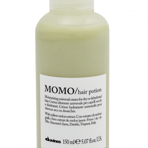 Momo Potion