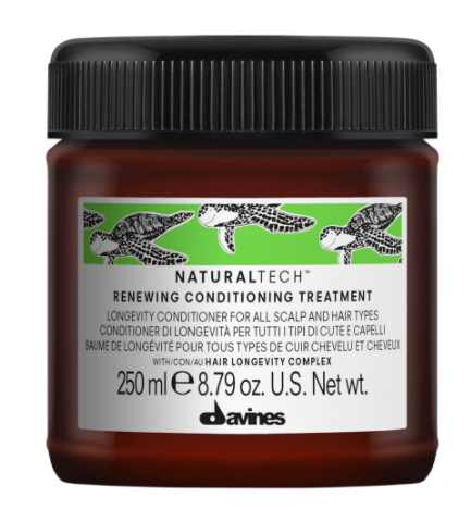 Renewing Conditioner
