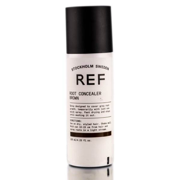 Root Concealer Brown